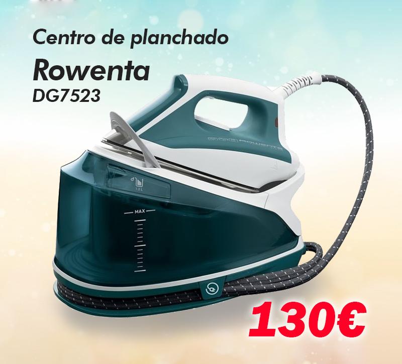 Plancha, electrodomésticos Tien21 Alcázar