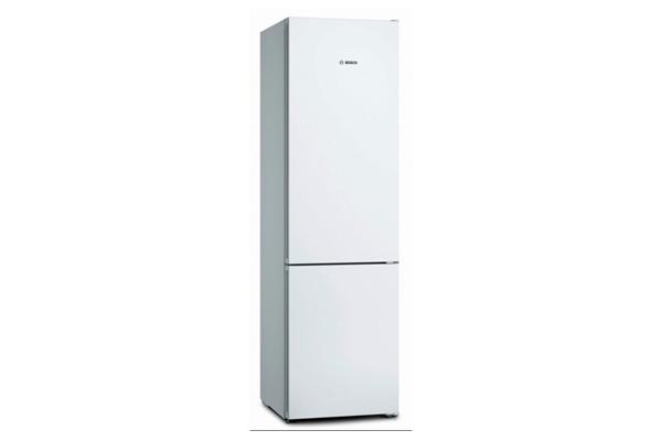 frigorifico boshc