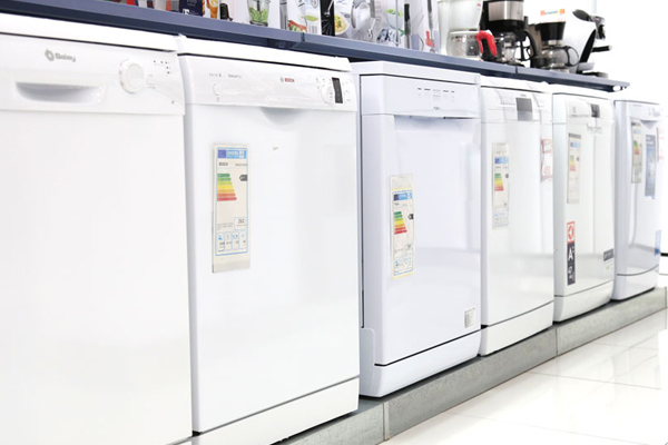 lavavajillas marcas+