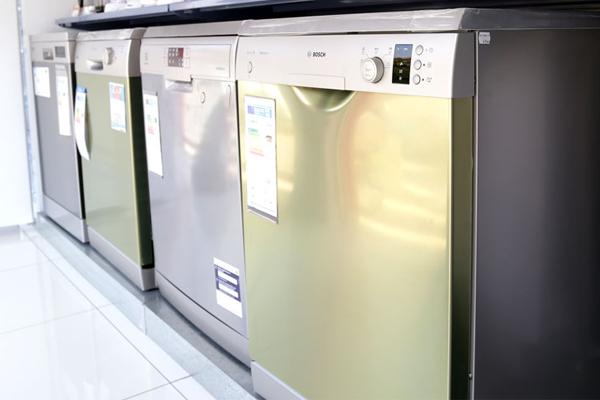 lavavajillas marcas