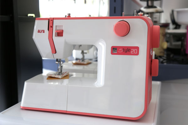 Máquinas-de-coser-Tien21-Alcazar